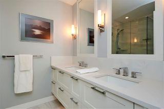 "Photo 12: 106 15360 20 Avenue in Surrey: King George Corridor Condo for sale in ""Adagio 1"" (South Surrey White Rock)  : MLS®# R2388419"