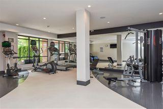 "Photo 16: 106 15360 20 Avenue in Surrey: King George Corridor Condo for sale in ""Adagio 1"" (South Surrey White Rock)  : MLS®# R2388419"