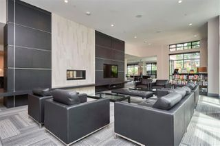 "Photo 15: 106 15360 20 Avenue in Surrey: King George Corridor Condo for sale in ""Adagio 1"" (South Surrey White Rock)  : MLS®# R2388419"