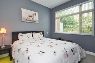 "Photo 13: 106 15360 20 Avenue in Surrey: King George Corridor Condo for sale in ""Adagio 1"" (South Surrey White Rock)  : MLS®# R2388419"