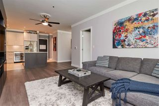 "Photo 10: 106 15360 20 Avenue in Surrey: King George Corridor Condo for sale in ""Adagio 1"" (South Surrey White Rock)  : MLS®# R2388419"