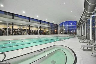 """Photo 10: 1103 1438 RICHARDS Street in Vancouver: Yaletown Condo for sale in """"Azura One"""" (Vancouver West)  : MLS®# R2389870"""