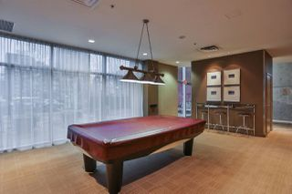 """Photo 13: 1103 1438 RICHARDS Street in Vancouver: Yaletown Condo for sale in """"Azura One"""" (Vancouver West)  : MLS®# R2389870"""