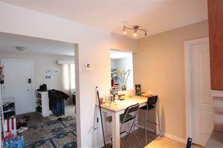 Photo 12: 11128 50 Avenue in Edmonton: Zone 15 House for sale : MLS®# E4169132