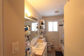 Photo 13: 11128 50 Avenue in Edmonton: Zone 15 House for sale : MLS®# E4169132