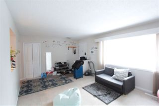 Photo 24: 11128 50 Avenue in Edmonton: Zone 15 House for sale : MLS®# E4169132