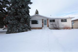 Photo 25: 11128 50 Avenue in Edmonton: Zone 15 House for sale : MLS®# E4169132