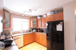 Photo 10: 11128 50 Avenue in Edmonton: Zone 15 House for sale : MLS®# E4169132