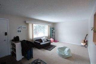 Photo 22: 11128 50 Avenue in Edmonton: Zone 15 House for sale : MLS®# E4169132