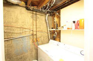 Photo 18: 11128 50 Avenue in Edmonton: Zone 15 House for sale : MLS®# E4169132