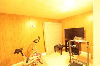 Photo 17: 11128 50 Avenue in Edmonton: Zone 15 House for sale : MLS®# E4169132