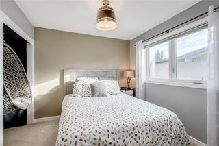 Photo 17: 27 BRAMPTON Crescent SW in Calgary: Braeside Detached for sale : MLS®# C4269646