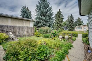 Photo 37: 27 BRAMPTON Crescent SW in Calgary: Braeside Detached for sale : MLS®# C4269646