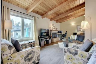 Photo 7: 27 BRAMPTON Crescent SW in Calgary: Braeside Detached for sale : MLS®# C4269646