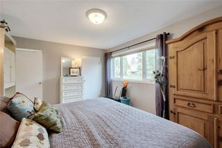 Photo 12: 27 BRAMPTON Crescent SW in Calgary: Braeside Detached for sale : MLS®# C4269646