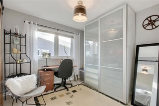 Photo 15: 27 BRAMPTON Crescent SW in Calgary: Braeside Detached for sale : MLS®# C4269646