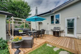 Photo 32: 27 BRAMPTON Crescent SW in Calgary: Braeside Detached for sale : MLS®# C4269646