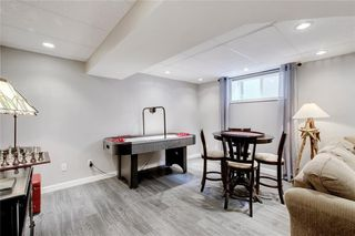 Photo 25: 27 BRAMPTON Crescent SW in Calgary: Braeside Detached for sale : MLS®# C4269646