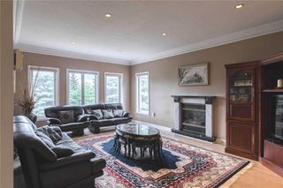 Photo 6: 5307 Hilton Crt in Mississauga: Central Erin Mills Freehold for sale : MLS®# W4548460