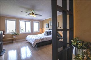 Photo 14: 5307 Hilton Crt in Mississauga: Central Erin Mills Freehold for sale : MLS®# W4548460