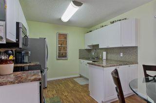Photo 8: 5 12603 152 Avenue in Edmonton: Zone 27 House Half Duplex for sale : MLS®# E4176522