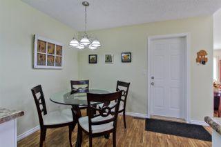 Photo 11: 5 12603 152 Avenue in Edmonton: Zone 27 House Half Duplex for sale : MLS®# E4176522