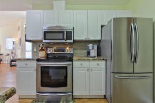 Photo 10: 5 12603 152 Avenue in Edmonton: Zone 27 House Half Duplex for sale : MLS®# E4176522