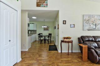 Photo 6: 5 12603 152 Avenue in Edmonton: Zone 27 House Half Duplex for sale : MLS®# E4176522