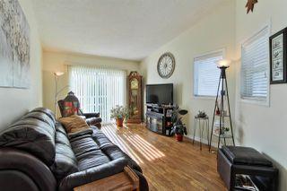 Photo 4: 5 12603 152 Avenue in Edmonton: Zone 27 House Half Duplex for sale : MLS®# E4176522