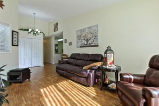 Photo 5: 5 12603 152 Avenue in Edmonton: Zone 27 House Half Duplex for sale : MLS®# E4176522