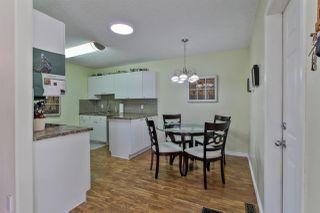 Photo 7: 5 12603 152 Avenue in Edmonton: Zone 27 House Half Duplex for sale : MLS®# E4176522