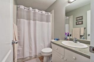 Photo 14: 5 12603 152 Avenue in Edmonton: Zone 27 House Half Duplex for sale : MLS®# E4176522