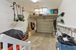 Photo 12: 5 12603 152 Avenue in Edmonton: Zone 27 House Half Duplex for sale : MLS®# E4176522