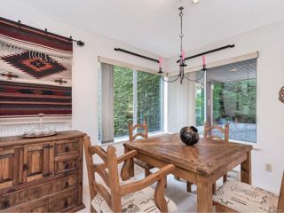 Photo 9: 622 Pine Ridge Crt in COBBLE HILL: ML Cobble Hill House for sale (Malahat & Area)  : MLS®# 828276