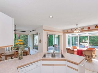 Photo 12: 622 Pine Ridge Crt in COBBLE HILL: ML Cobble Hill House for sale (Malahat & Area)  : MLS®# 828276