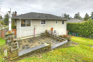 Photo 24: 928 Easter Rd in VICTORIA: SE Quadra Single Family Detached for sale (Saanich East)  : MLS®# 830141
