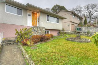 Photo 4: 928 Easter Rd in VICTORIA: SE Quadra Single Family Detached for sale (Saanich East)  : MLS®# 830141