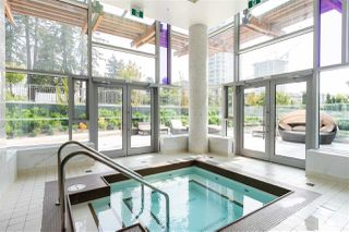 Photo 8: 6599 DUNBLANE Avenue in Burnaby: Metrotown Townhouse for sale (Burnaby South)  : MLS®# R2425512