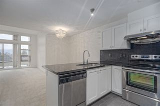 """Photo 8: 403 738 E 29TH Avenue in Vancouver: Fraser VE Condo for sale in """"Century"""" (Vancouver East)  : MLS®# R2426348"""