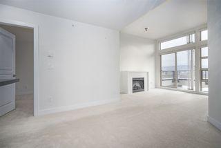 "Photo 1: 403 738 E 29TH Avenue in Vancouver: Fraser VE Condo for sale in ""Century"" (Vancouver East)  : MLS®# R2426348"