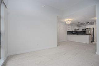 "Photo 4: 403 738 E 29TH Avenue in Vancouver: Fraser VE Condo for sale in ""Century"" (Vancouver East)  : MLS®# R2426348"