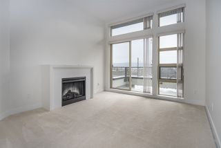 """Photo 2: 403 738 E 29TH Avenue in Vancouver: Fraser VE Condo for sale in """"Century"""" (Vancouver East)  : MLS®# R2426348"""