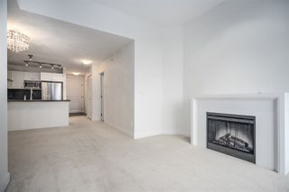 """Photo 3: 403 738 E 29TH Avenue in Vancouver: Fraser VE Condo for sale in """"Century"""" (Vancouver East)  : MLS®# R2426348"""