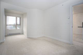 "Photo 10: 403 738 E 29TH Avenue in Vancouver: Fraser VE Condo for sale in ""Century"" (Vancouver East)  : MLS®# R2426348"