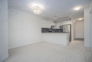 """Photo 5: 403 738 E 29TH Avenue in Vancouver: Fraser VE Condo for sale in """"Century"""" (Vancouver East)  : MLS®# R2426348"""