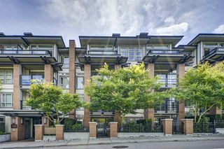 "Photo 18: 403 738 E 29TH Avenue in Vancouver: Fraser VE Condo for sale in ""Century"" (Vancouver East)  : MLS®# R2426348"