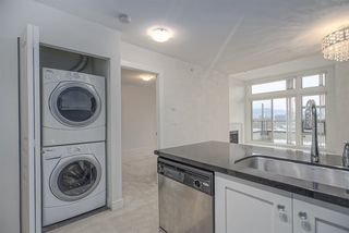 """Photo 9: 403 738 E 29TH Avenue in Vancouver: Fraser VE Condo for sale in """"Century"""" (Vancouver East)  : MLS®# R2426348"""