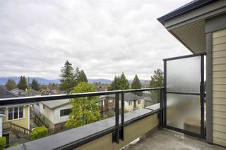 """Photo 16: 403 738 E 29TH Avenue in Vancouver: Fraser VE Condo for sale in """"Century"""" (Vancouver East)  : MLS®# R2426348"""