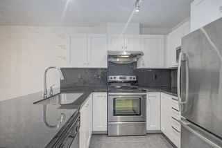 """Photo 7: 403 738 E 29TH Avenue in Vancouver: Fraser VE Condo for sale in """"Century"""" (Vancouver East)  : MLS®# R2426348"""