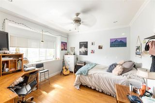 Photo 6: 746 E KING EDWARD Avenue in Vancouver: Fraser VE House for sale (Vancouver East)  : MLS®# R2432443